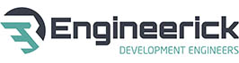 Engineerick Logo
